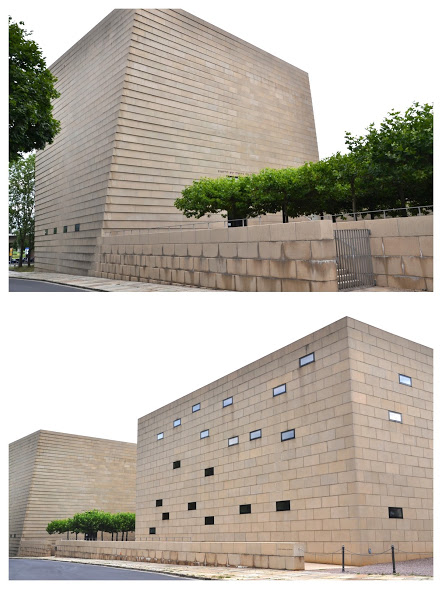 Nová synagoga